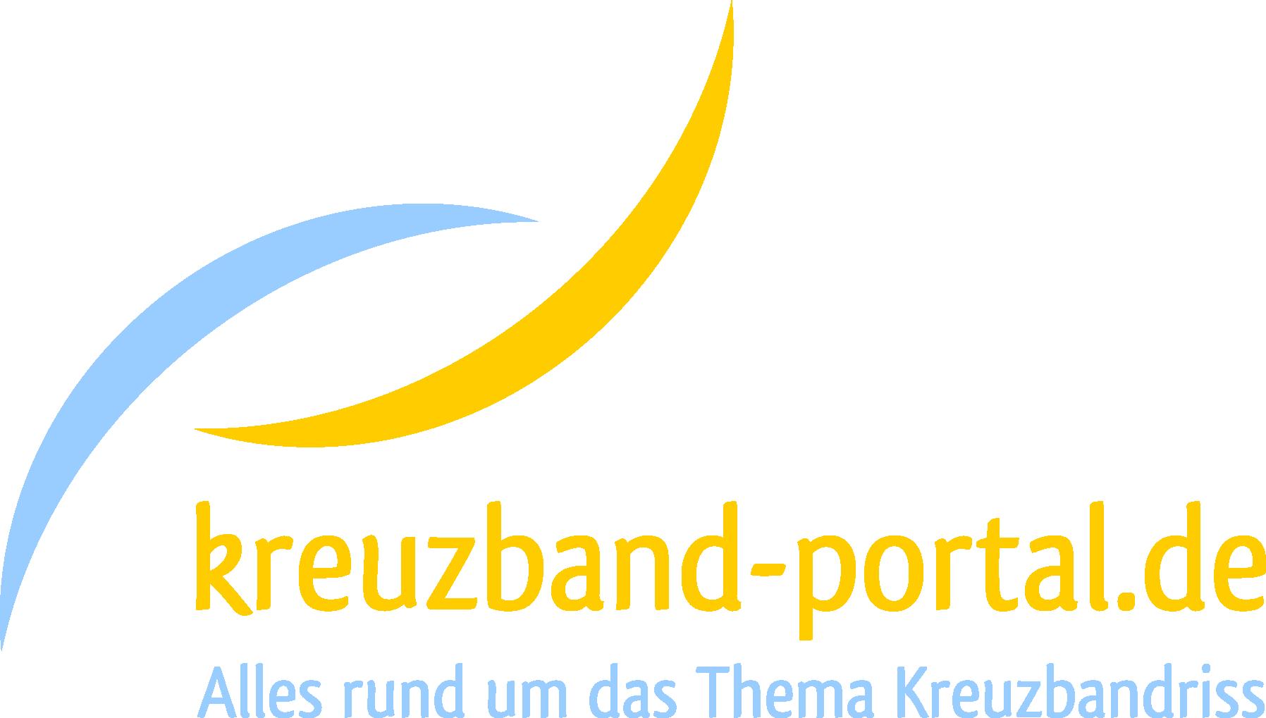 kreuzband-portal.de
